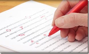 proofreading-marking-critiquing