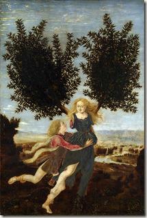 Antonio_del_Pollaiolo_Apollo_and_Daphne