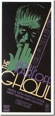 The-ghoul-poster1