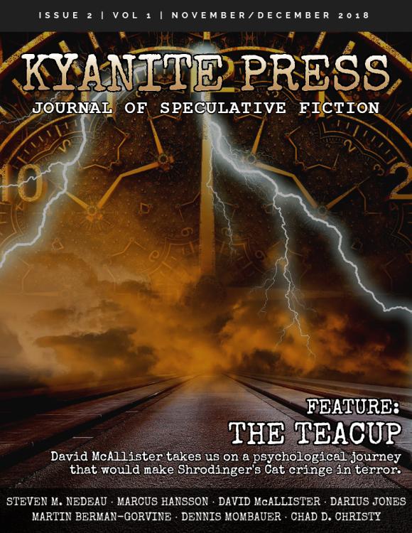 Kyanite-Press-1.2-FINAL
