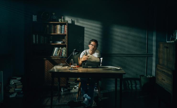Writer Isolation